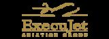 Execujet logo